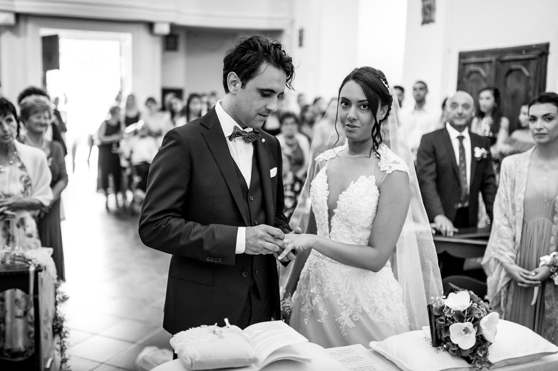 fotolorenzi (20) fotografo matrimoni fidanzamento Gradara Misano Adriatico Cattolica Rimini