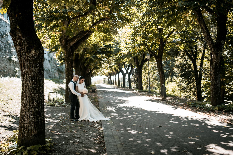 fotolorenzi (20) fotografo matrimoni fidanzamento Saludecio Villa Tramonti Cattolica Rimini