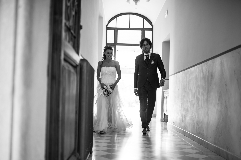 fotolorenzi (21) fotografo matrimoni fidanzamento Cattolica Riccione Cesena Rimini