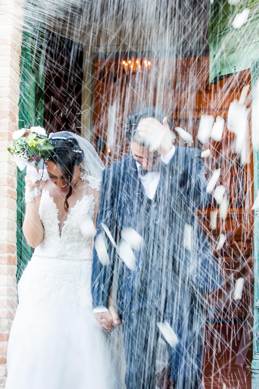 fotolorenzi (21) fotografo matrimoni fidanzamento Gradara Misano Adriatico Cattolica Rimini