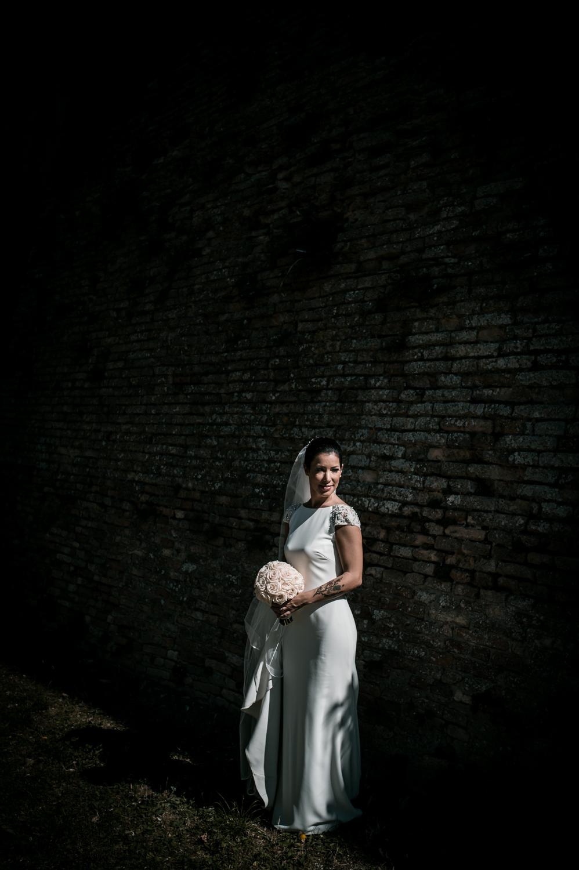 fotolorenzi (21) fotografo matrimoni fidanzamento Saludecio Villa Tramonti Cattolica Rimini