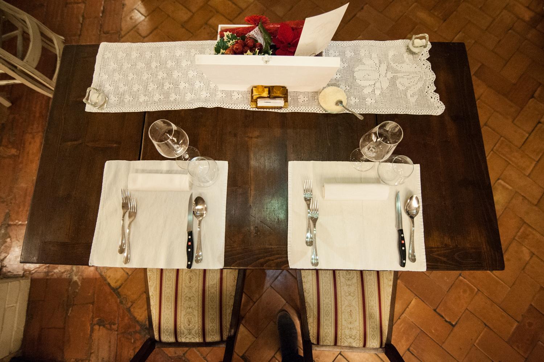 fotolorenzi (22) fotografo matrimoni fidanzamento Cattolica Verucchio Romagna Riccione Cesena Rimini
