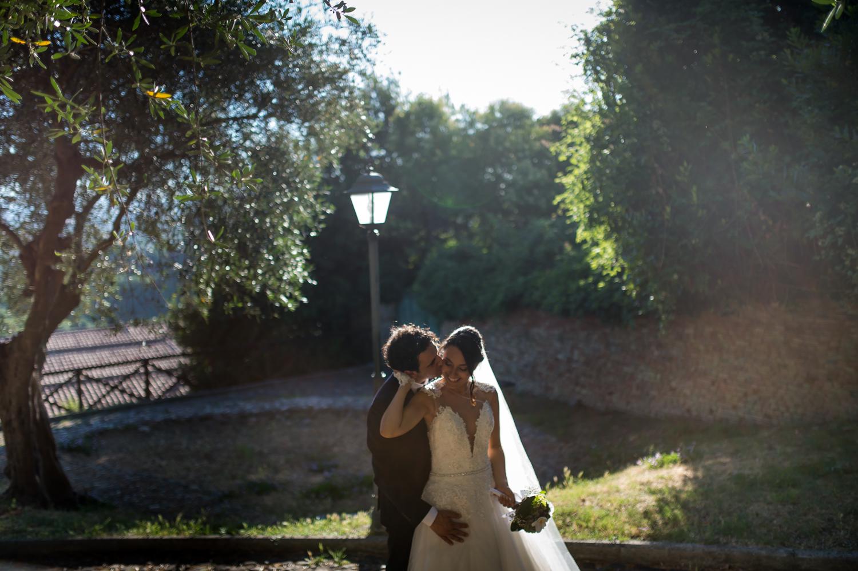 fotolorenzi (22) fotografo matrimoni fidanzamento Gradara Misano Adriatico Cattolica Rimini