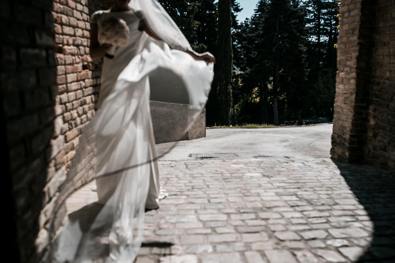 Matrimonio Saludecio