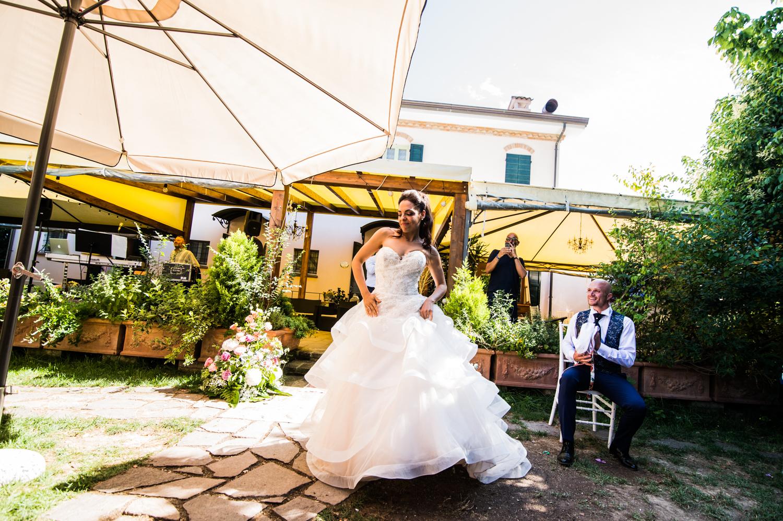 fotolorenzi (23) Fotografo matrimoni fidanzamento cattolica Rimini Cesenatico