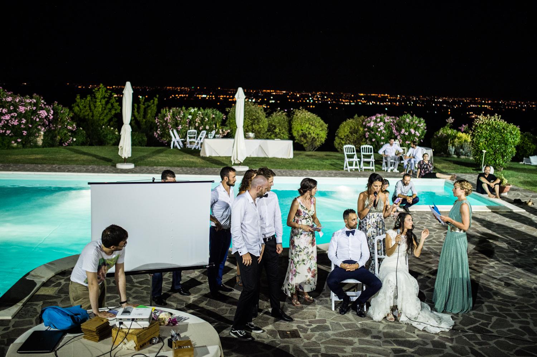fotolorenzi (23) fotografo matrimoni fidanzamento Cattolica Santarcangelo Romagna Riccione Cesena