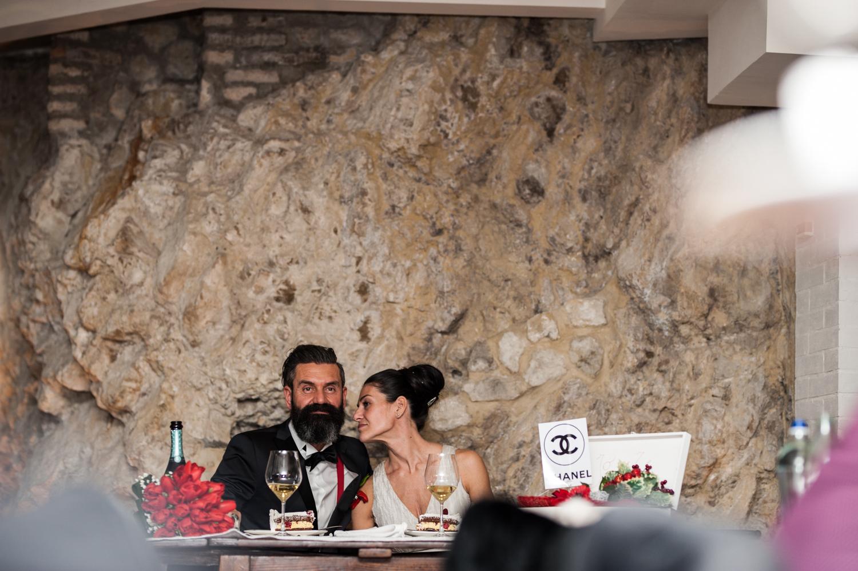 fotolorenzi (23) fotografo matrimoni fidanzamento Cattolica Verucchio Romagna Riccione Cesena Rimini