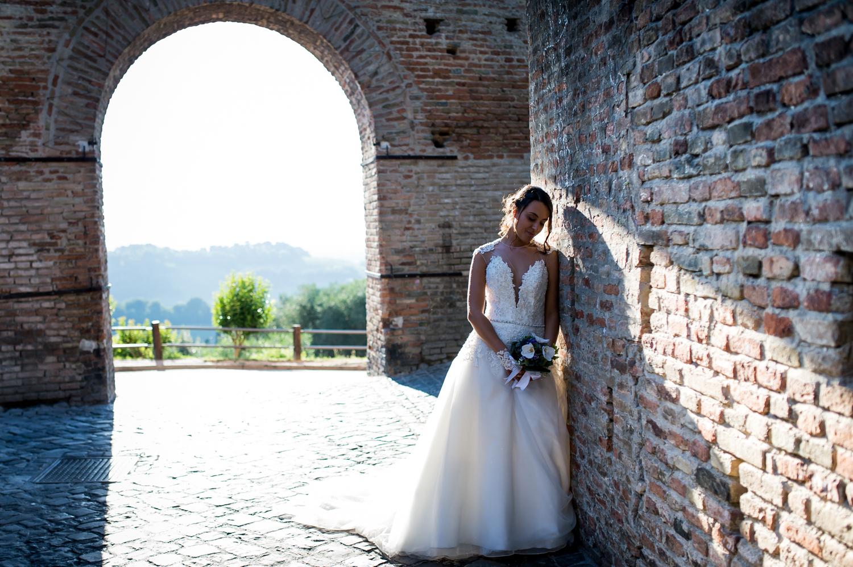 fotolorenzi (23) fotografo matrimoni fidanzamento Gradara Misano Adriatico Cattolica Rimini