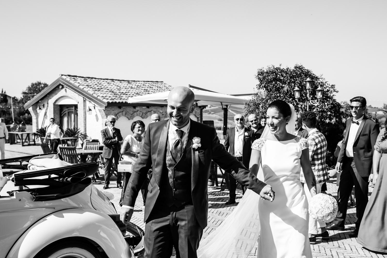 fotolorenzi (23) fotografo matrimoni fidanzamento Saludecio Villa Tramonti Cattolica Rimini