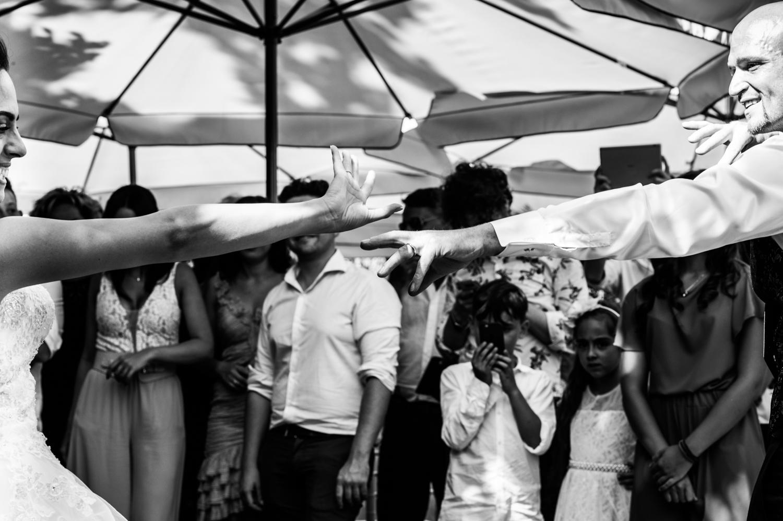 fotolorenzi (24) Fotografo matrimoni fidanzamento cattolica Rimini Cesenatico