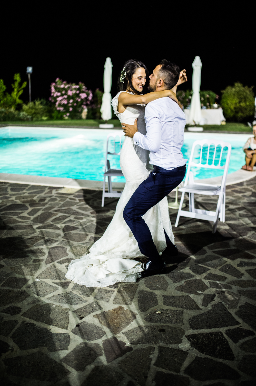 fotolorenzi (24) fotografo matrimoni fidanzamento Cattolica Santarcangelo Romagna Riccione Cesena