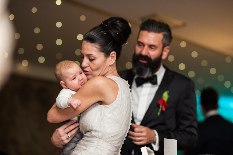 fotolorenzi (24) fotografo matrimoni fidanzamento Cattolica Verucchio Romagna Riccione Cesena Rimini
