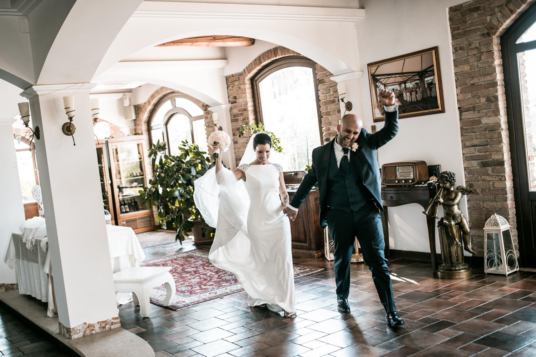fotolorenzi (24) fotografo matrimoni fidanzamento Saludecio Villa Tramonti Cattolica Rimini