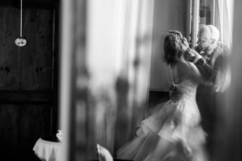 fotolorenzi (25) Fotografo matrimoni fidanzamento cattolica Rimini Cesenatico