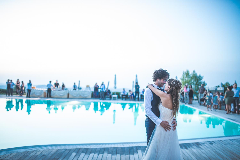 fotolorenzi (25) fotografo matrimoni fidanzamento Cattolica Riccione Cesena Rimini