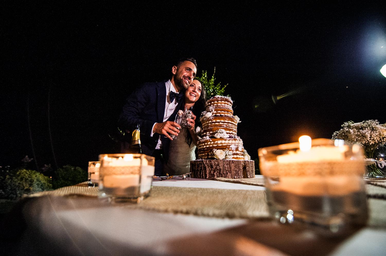 fotolorenzi (25) fotografo matrimoni fidanzamento Cattolica Santarcangelo Romagna Riccione Cesena