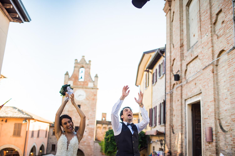 fotolorenzi (25) fotografo matrimoni fidanzamento Gradara Misano Adriatico Cattolica Rimini