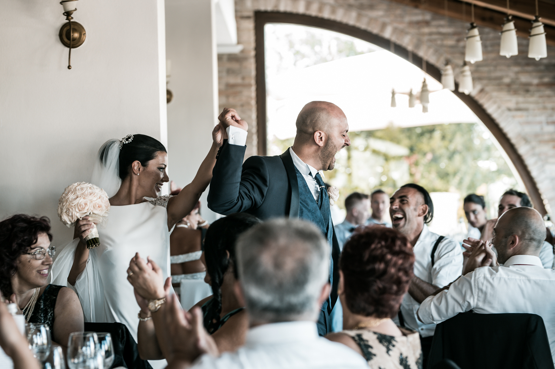 fotolorenzi (25) fotografo matrimoni fidanzamento Saludecio Villa Tramonti Cattolica Rimini