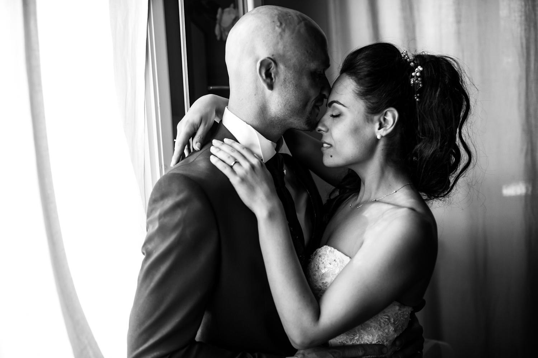 fotolorenzi (26) Fotografo matrimoni fidanzamento cattolica Rimini Cesenatico