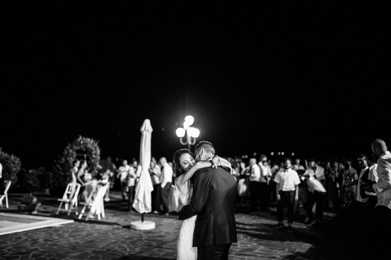 fotolorenzi (26) fotografo matrimoni fidanzamento Cattolica Santarcangelo Romagna Riccione Cesena