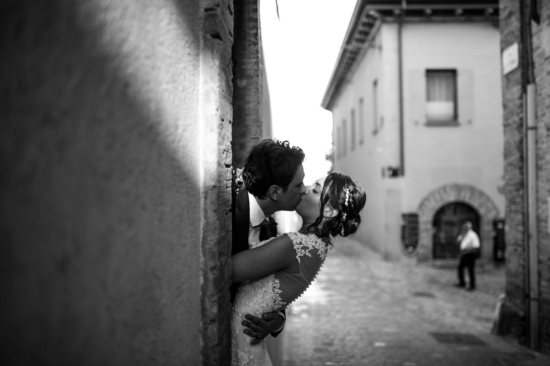 fotolorenzi (26) fotografo matrimoni fidanzamento Gradara Misano Adriatico Cattolica Rimini