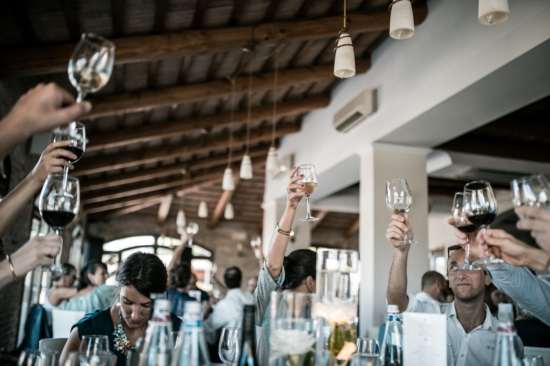 fotolorenzi (26) fotografo matrimoni fidanzamento Saludecio Villa Tramonti Cattolica Rimini