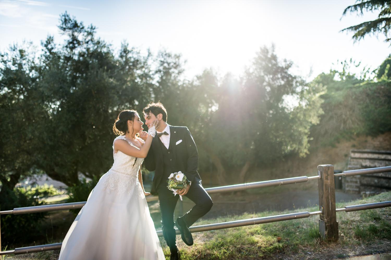 fotolorenzi (27) fotografo matrimoni fidanzamento Gradara Misano Adriatico Cattolica Rimini