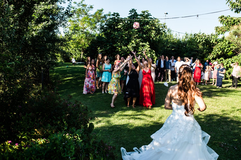 fotolorenzi (28) Fotografo matrimoni fidanzamento cattolica Rimini Cesenatico