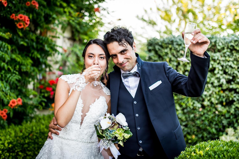 fotolorenzi (28) fotografo matrimoni fidanzamento Gradara Misano Adriatico Cattolica Rimini