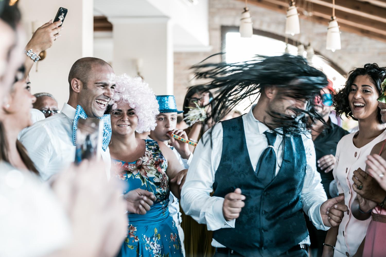 fotolorenzi (28) fotografo matrimoni fidanzamento Saludecio Villa Tramonti Cattolica Rimini