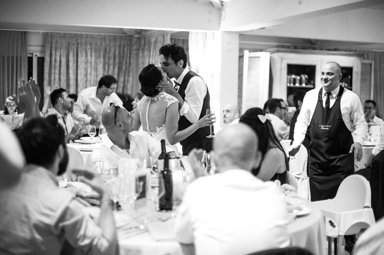 fotolorenzi (29) fotografo matrimoni fidanzamento Gradara Misano Adriatico Cattolica Rimini