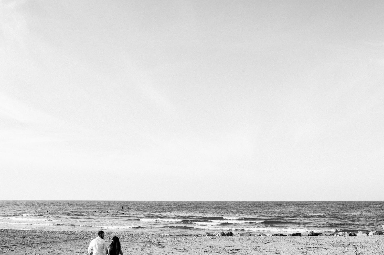 fotolorenzi (4) fotografo matrimoni fidanzamento Cattolica Verucchio Romagna Riccione Cesena Rimini