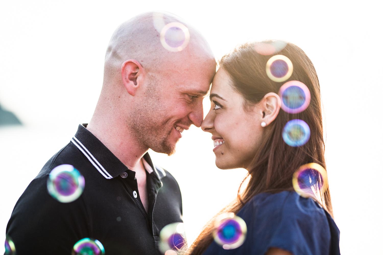 fotolorenzi (5) Fotografo matrimoni fidanzamento cattolica Rimini Cesenatico