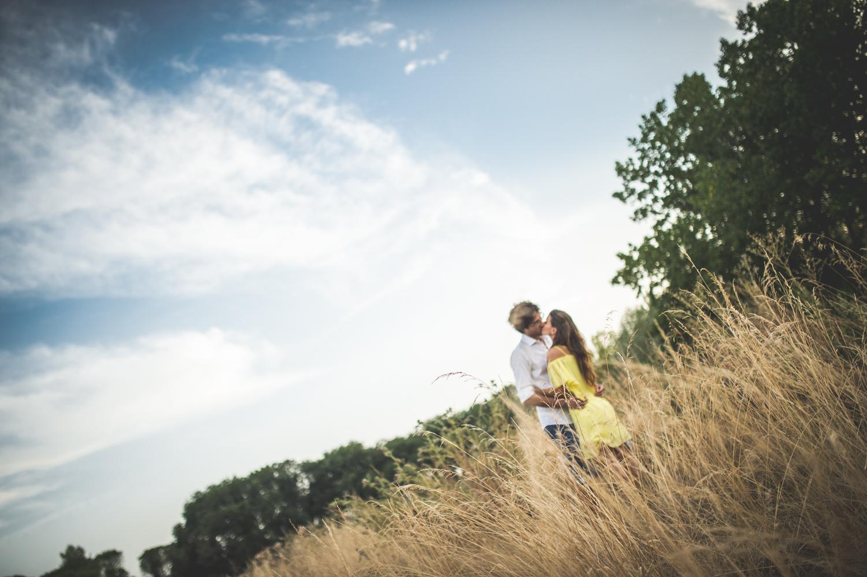 fotolorenzi (5) fotografo matrimoni fidanzamento Cattolica Riccione Cesena Rimini
