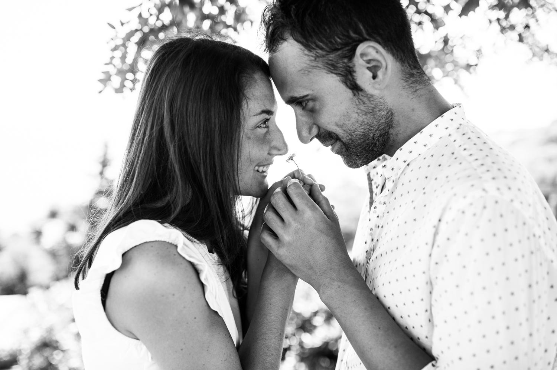 fotolorenzi (5) fotografo matrimoni fidanzamento Cattolica Santarcangelo Romagna Riccione Cesena