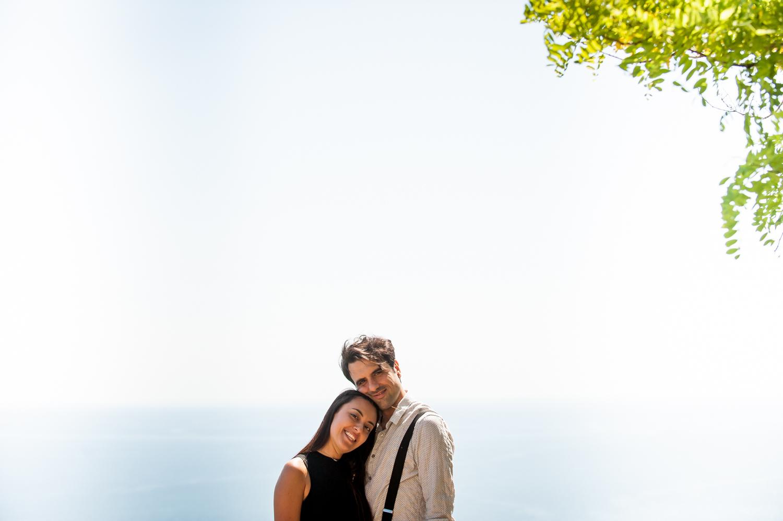 fotolorenzi (5) fotografo matrimoni fidanzamento Gradara Misano Adriatico Cattolica Rimini