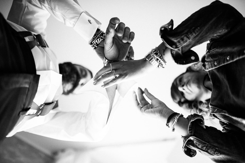 fotolorenzi (6) fotografo matrimoni fidanzamento Cattolica Verucchio Romagna Riccione Cesena Rimini