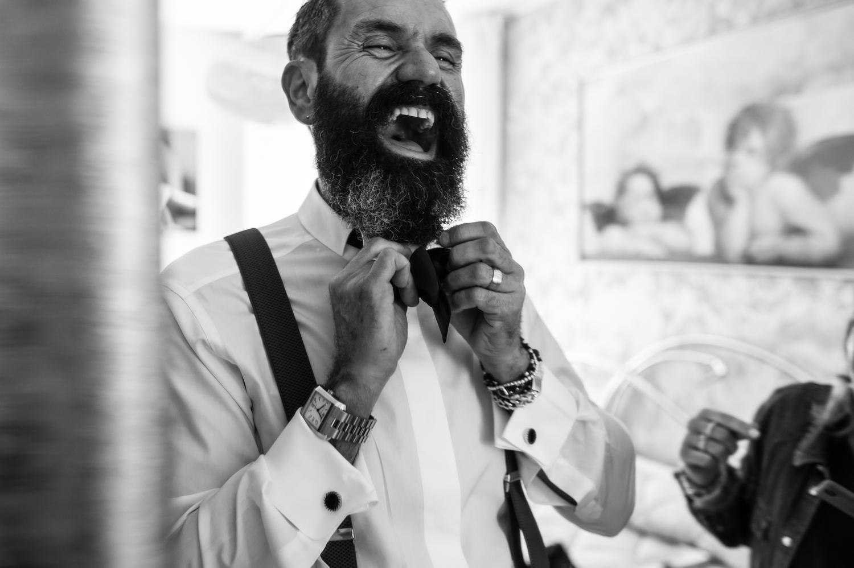fotolorenzi (7) fotografo matrimoni fidanzamento Cattolica Verucchio Romagna Riccione Cesena Rimini