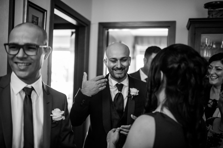 fotolorenzi (7) fotografo matrimoni fidanzamento Saludecio Villa Tramonti Cattolica Rimini