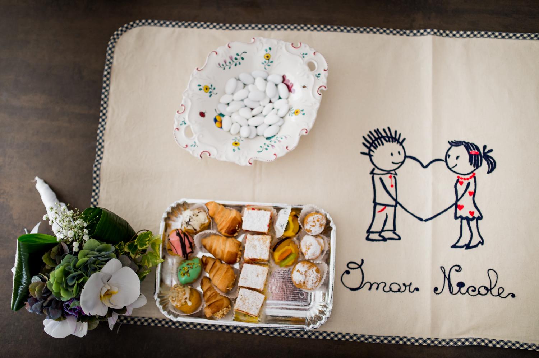 fotolorenzi (8) fotografo matrimoni fidanzamento Gradara Misano Adriatico Cattolica Rimini