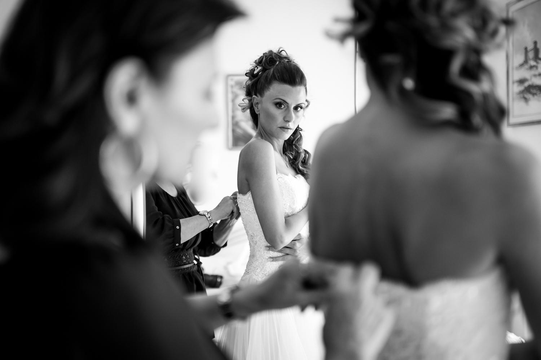fotolorenzi (9) fotografo matrimoni fidanzamento Cattolica Riccione Cesena Rimini