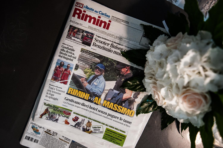 fotolorenzi (9) fotografo matrimoni fidanzamento Cattolica Santarcangelo Romagna Riccione Cesena