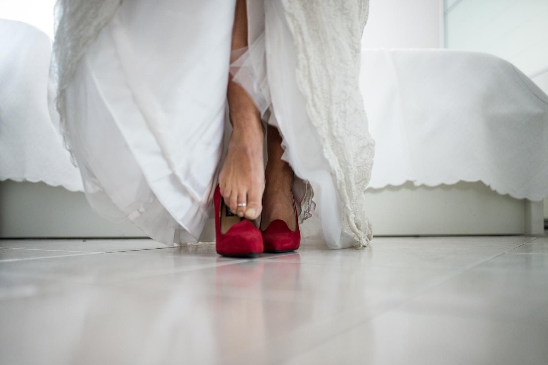 fotolorenzi (9) fotografo matrimoni fidanzamento Cattolica Verucchio Romagna Riccione Cesena Rimini