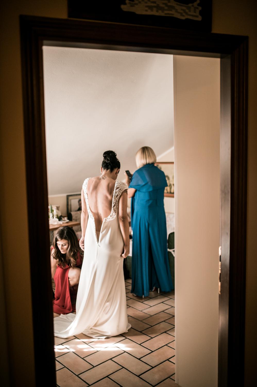 fotolorenzi (9) fotografo matrimoni fidanzamento Saludecio Villa Tramonti Cattolica Rimini