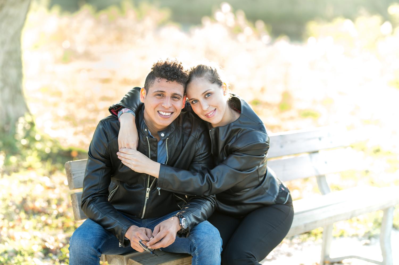 fotolorenzi (1) Fotografo matrimoni fidanzamento cattolica Rimini Misano adriatico