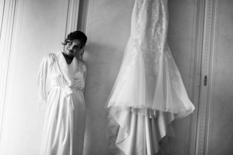 fotolorenzi (11) Fotografo matrimoni fidanzamento cattolica Rimini Misano adriatico