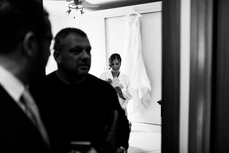 fotolorenzi (12) Fotografo matrimoni fidanzamento cattolica Rimini Misano adriatico