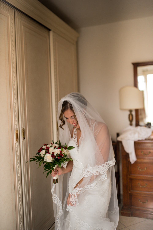 fotolorenzi (13) Fotografo matrimoni fidanzamento cattolica Rimini Misano adriatico