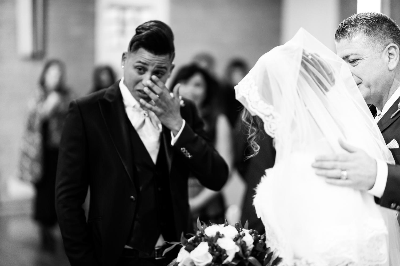 fotolorenzi (14) Fotografo matrimoni fidanzamento cattolica Rimini Misano adriatico