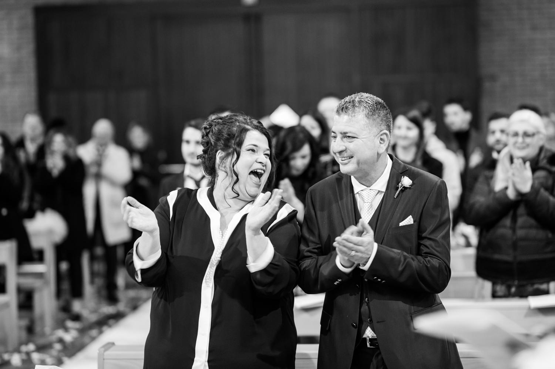 fotolorenzi (15) Fotografo matrimoni fidanzamento cattolica Rimini Misano adriatico